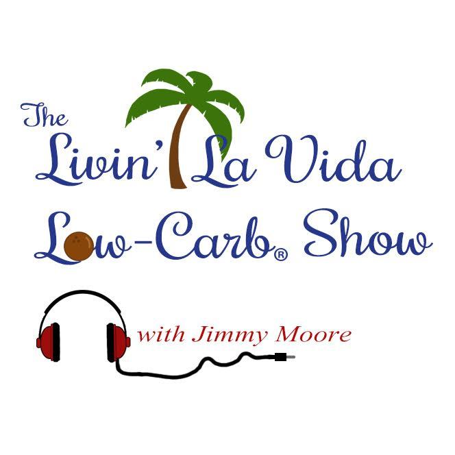 The Livin' La Vida Show