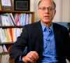 Dr. David Ludwig clears up carbohydrate confusion