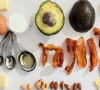 Can a Ketogenic Diet Help Fight Cancer?