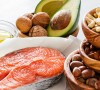 Does a Ketogenic Diet Change Your Lipid Profile