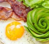 How Ketogenic Diets Curb Inflammation in the Brain