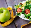 Low-Carb Diet May be the Key to Weight Loss and Increased Lifespan: Study