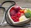 Why Low Fat Diets and Exercise are minimally effective for Type 2 Diabetes